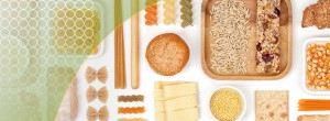 "Undeclared allergens: How safe is ""free from""..."