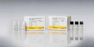 Enzytec™ Multi Acid Standard manual (9 ml)