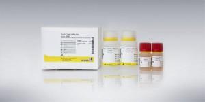 Enzytec™ Liquid D/L-Lactic acid