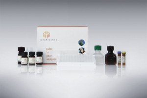 EuroProxima Florfenicol-amine
