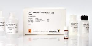 Enzytec™ Color TARTARIC ACID