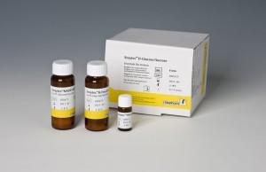 Enzytec™ Sucrose / D-Glucose