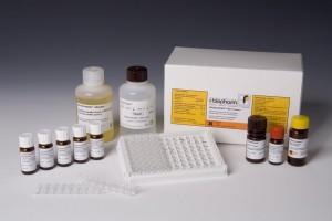 RIDASCREEN®FAST Casein