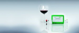 GEN-IAL® First-Wine PCR Kit Taqman® Wine Screening
