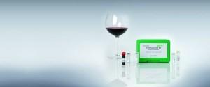 GEN-IAL® First-Biogene Amine Multiplex PCR Kit