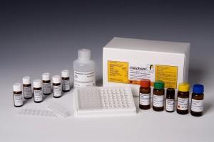 RIDASCREEN® β-Lactoglobulin