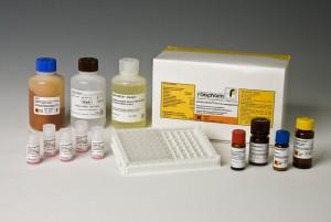 RIDASCREEN®FAST β-Lactoglobulin