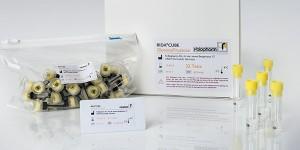 Urea/Ammonia