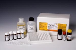 RIDASCREEN®FAST Mandel / Almond