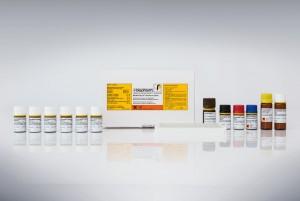 RIDASCREEN® Nitrofuran (SEM) Elisa test kit