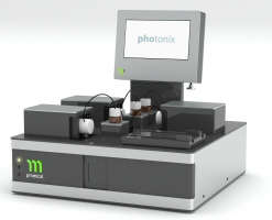Thiết bị test nhanh vi sinh trong mẫu thành phẩm