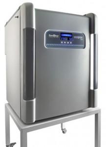 Tủ ấm CO2 Euroclone SafeGrow 188