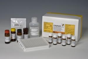 RIDASCREEN® Sulfonamide Elisa