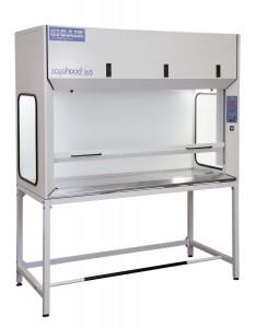 Tủ hút hóa chất không đường ống Euroclone 1m2